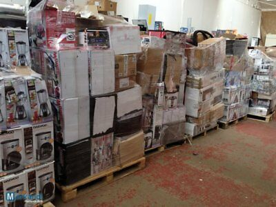 Dropship and liquidated stock wholesalers database - start selling 10000 records