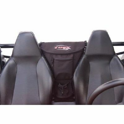 Cab Pack Holder Storage Bag Polaris RANGER RZR 800 900 1000 570 Tusk 1275790003