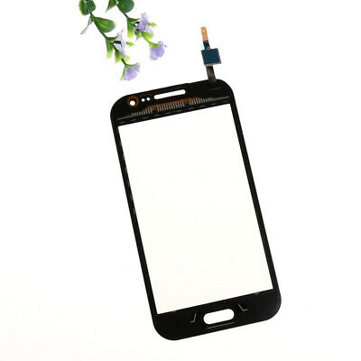 Touch Screen Glass Panel Digitizer For Samsung Galaxy Core Prime SM-G360G G360F