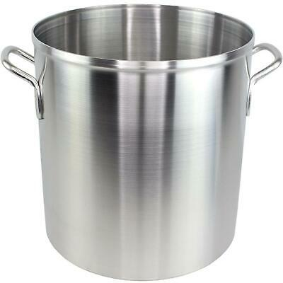Best Value Vacs 10 Gallon Aluminum Vacuum Chamber- Pot Only, Made in USA