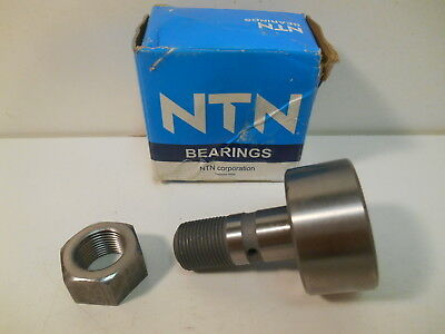 NIB NTN KRX20X47X73-1 Cam Follower