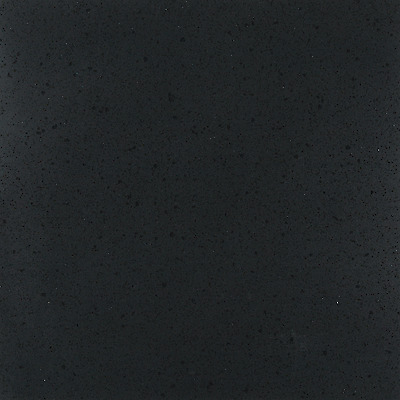 Porcelain Bathroom and Kitchen Tiles Floor/Wall 300x300 Black Quartz Look $15/M2