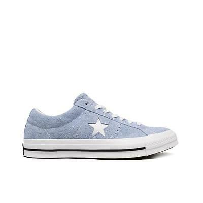 Brand New One Star OX Men/'s Athletic Fashion Sneakers 158371C