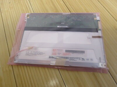 G084SN03, V2, Brand New New AU Optronics LCD panel, Ships from USA