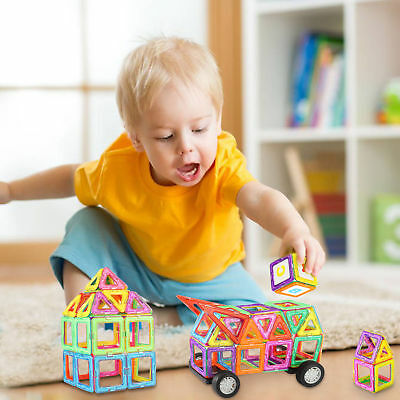 120pcs New Building Blocks Construction Children Toys Educational Block