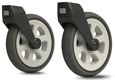 Joolz Day 2 Front Wheels New