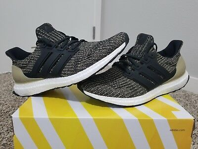 fe4c529c1c2 NEW ADIDAS ULTRA Boost 4.0 CP9250 Men s Running Shoes -  139.00 ...