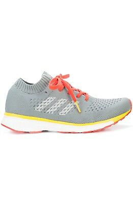 huge selection of 0a1e9 9b32e Mens Brand New Adidas Adizero Prime Kolor Athletic Fashion Sneakers  DB2545