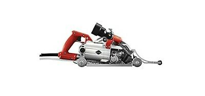 SKILSAW SPT79-00 Medusaw 15 Amp 7 in. Aluminum Worm Drive for Concrete