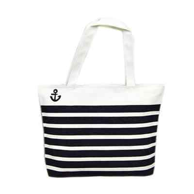 d0a7983f44 ADIDAS BLACK AND White Shopping Tote! - $29.00 | PicClick
