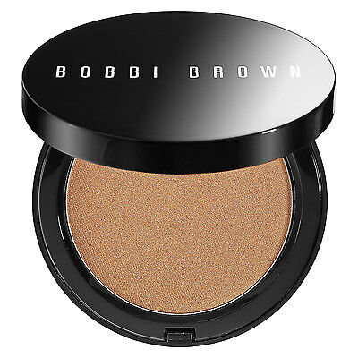 Bobbi Brown Illuminating Bronzing Powder Aruba/Antigua/Bali Brown/Maui (Bronzer)
