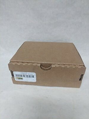 Fast OEM Parts Circuit Board 1085928 NEW IN BOX