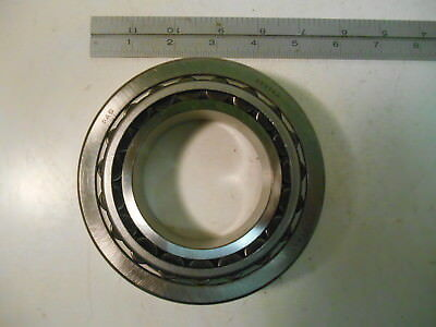 New FAG 32214A Tapered Roller Bearing Cup & Cone