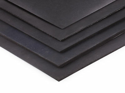 Nitrile Rubber Sheet A4 Size,1Mm,1.5Mm,2Mm And 3Mmthk For Use With Oil And Water