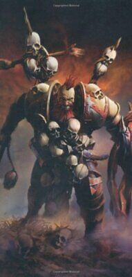 Wulfrik (Warhammer Heroes) by Werner, Clint Paperback Book The Cheap Fast Free