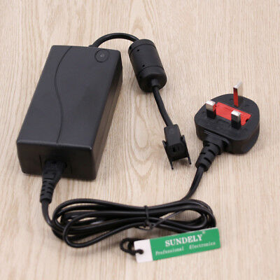 29V 2A 50/60Hz Power supply For Recliner Sofa / Chair Adapter Transformer Tool