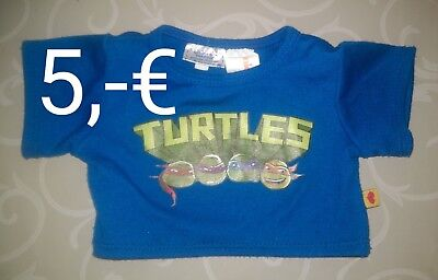 ☆ Build a Bear Shirt ☆ Teddys