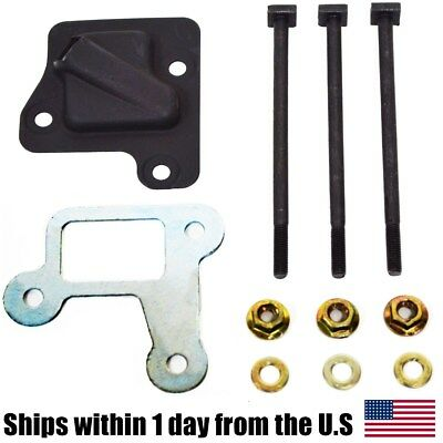 Replacement Bolts and Gasket Kit for Stihl MS290 MS390 310 029 039
