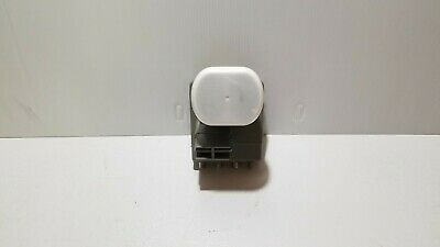 Used Shaw Direct Quad LNB (Dual Sat) for 60e Elliptical Dish