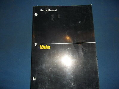 Yale gp glp gdp 040 060 rf tf forklift lift truck parts manual book yale gpglp 050 060 tf forklift lift truck parts manual itd 1642 fandeluxe Image collections