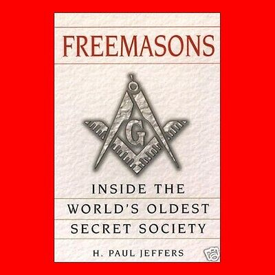 Vg Masonic Free Mason Book÷Masonry,freemason,oldest%society:freemasonry-Truth+Mo