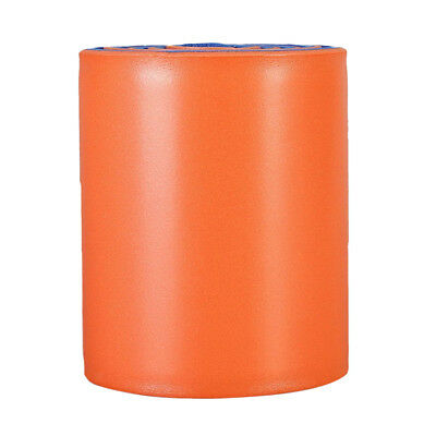 Polymer Medical Splint Roll Emergency First Aid Protective Fracture Fixed Splint