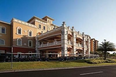 WESTGATE TOWN CENTER RESORT 1B, Anytime, Disney Orlando Florida  Vacation Rental
