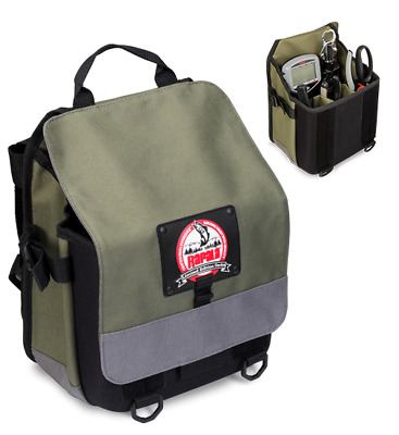 Rapala Tool Organizer BRAND NEW @ Ottos Tackle World