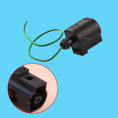 Connector Oil Pressure Sensor For VW Golf Jetta 1J0973081