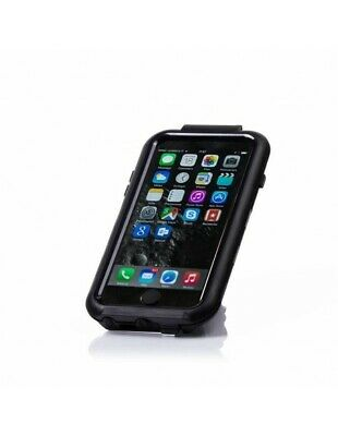 RXUK Midland hard case Iphone 6 scooters