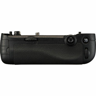 Nikon MB-D16 Multi Battery Power Pack Grip for D750 #27154