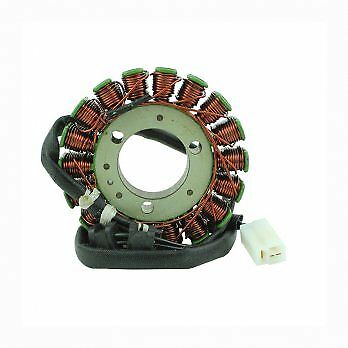 Atv Parts & Accessories Gy6 125cc 150cc One Way Starter Clutch 152qmi 157qma Atv Scooter Go Kart Parts Hot Sale 50-70% OFF Back To Search Resultsautomobiles & Motorcycles