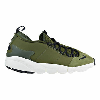 new product aeb3d ad7db Men s Brand New Nike Air Footscape NM Athletic Fashion Sneakers  852629 300