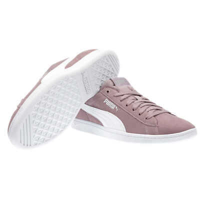 NEW Puma Cell Riaze Heather Women's Running Shoe PICK SIZE & COLOR