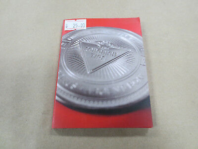 Canadian Tire 2010 3-Coin Set