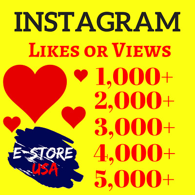 PREMIUM Instagram Services | Post Likês & Viêws | Followêrs | Custom Commênts