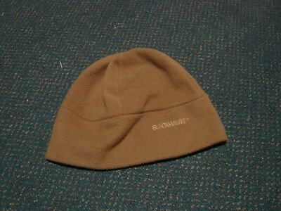 Cold weather beanie watchcap toque fleece hat USMC