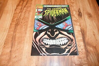 The Amazing Spider-Man  # 427  Near Mint Condition