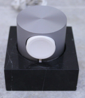 Native Union Marble Apple Watch Stand
