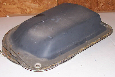 Trans Am Shaker Hood Scoop Pontiac TA Not Sure If Its 1978 1979 1980 or 1981 78