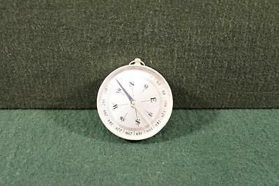 Vintage Souvenir from Philadelphia Independence Hall-Compass-BL