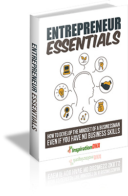 Mind hacking secrets pdf ebook in a package with master resell entrepreneur essentials pdf ebook with full master resell rights free shipping fandeluxe Gallery