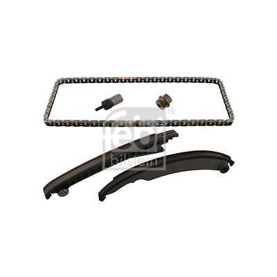 BMW MINI R50 R52 R53 1.6 2001-07 ULTRAPART TIMING CHAIN KIT CAM COVER GASKETS