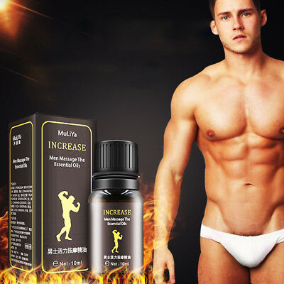 Massageoil Healthpersonalcare Malesexproduct Special Geranium Adultsexproduct