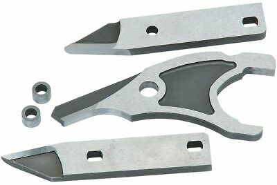 Swivel Shears Replacement Blades And Bushings - 5996