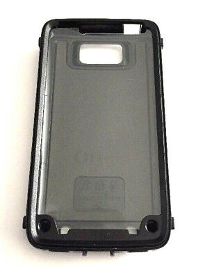 OtterBox Defender Replacement Hardshell Only For Motorola Droid Turbo - Black