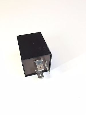 Triumph TT600 Flasher Relay (Including LED Indicators Flashers) NEW