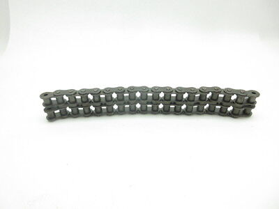 New Martin 6018 Chain Coupling