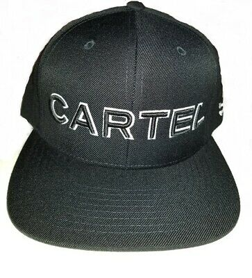 Caviar Cartel Snapback Red Hat with Ace of Spades Graphic Holiday ... 4e343cf594a