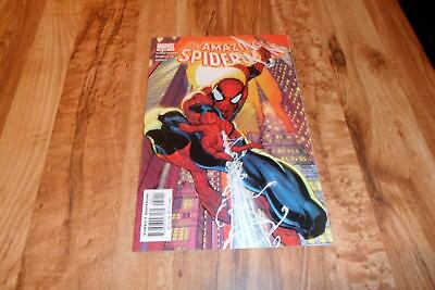 THE AMAZING SPIDER-MAN  Volume 2 # 50  (# 491 )   NEAR MINT CONDITION